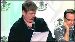 eccc-2012-star-wars-trilogy-the-radio-play-official-video