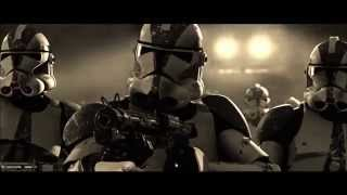 star-wars-tribute-to-rise-by-skillet